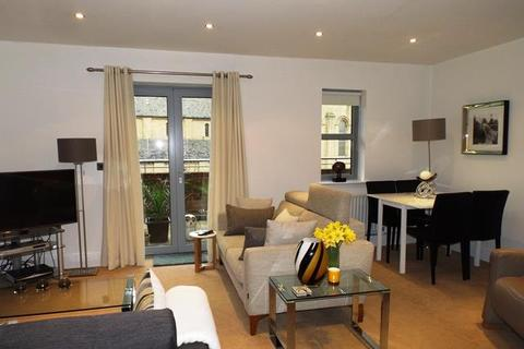 2 bedroom flat to rent - Royal Sovereign House, Manchester Street, Morpeth