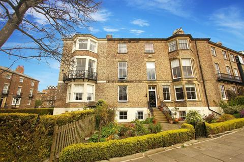 2 bedroom flat to rent - Bath Terrace, Tynemouth