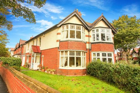 3 bedroom semi-detached house for sale - Grosvenor Drive, Whitley Bay