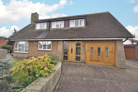 4 bedroom detached house for sale - Bowbridge Lane, Bottesford, Nottingham