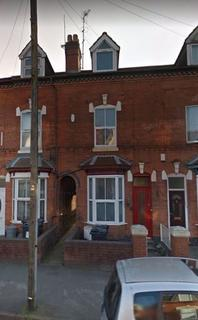 5 bedroom house to rent - 19 Harrow Road, B29 7DN