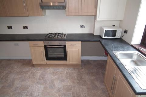 2 bedroom terraced house to rent - 44 Garnett Stree tBarrowfordLancashire