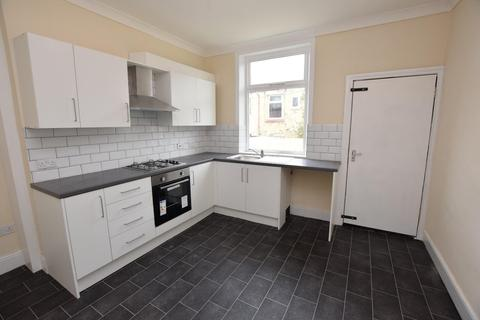 2 bedroom terraced house to rent - Dall Street, Burnley