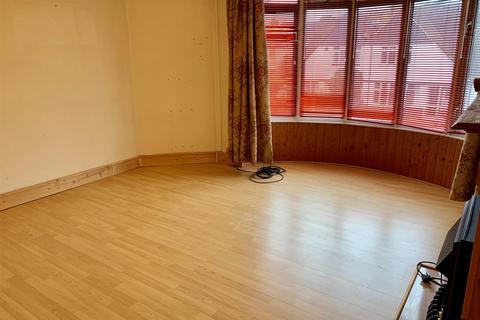 1 bedroom apartment for sale - South Street, Portslade Village