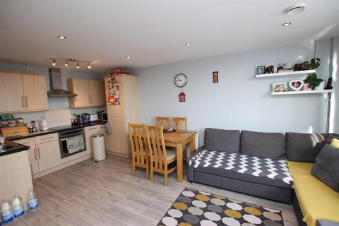 1 bedroom flat for sale - Church Street, Dunstable
