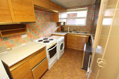1 bedroom flat for sale - Downs Road, Luton
