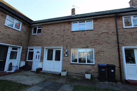 3 bedroom terraced house for sale - Amwell Close, Enfield, Middlesex
