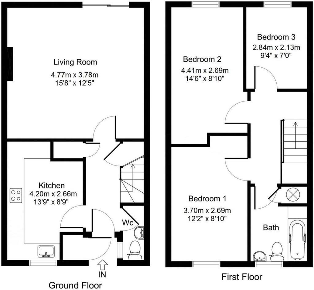 Floorplan: Floor Plan Details.jpg