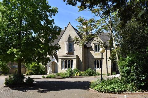 Studio to rent - Flat 5, Lincoln Road, Peterborough. PE1 2SR