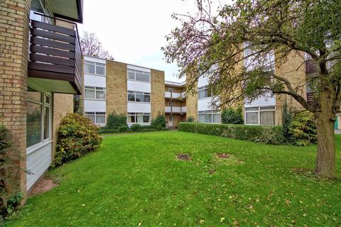 2 bedroom apartment for sale - Chesterton Towers, Chapel Street, Cambridge