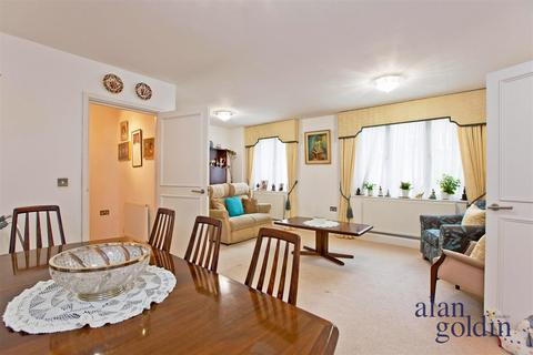 2 bedroom flat for sale - Birnbeck Court  Finchley Road NW11