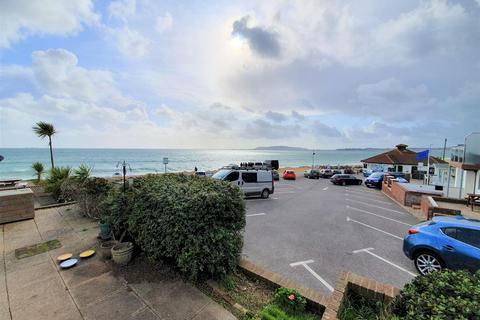 2 bedroom terraced house to rent - Bowleaze Coveway With Sea Views