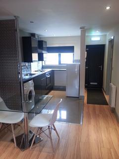 2 bedroom flat to rent - Old Brickyard, NTU/MADD