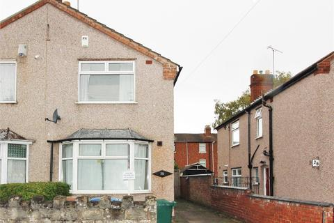4 bedroom house to rent - Botoner Road, Coventry