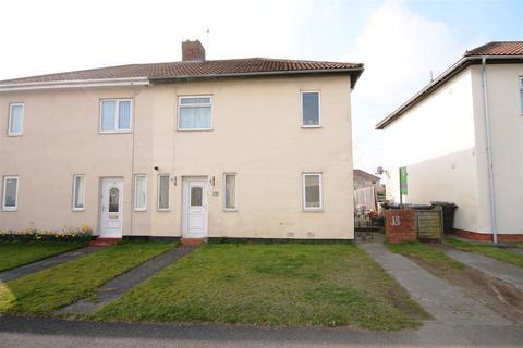 3 bedroom semi-detached house to rent - St. Aidans Avenue, Framwellgate Moor, Durham