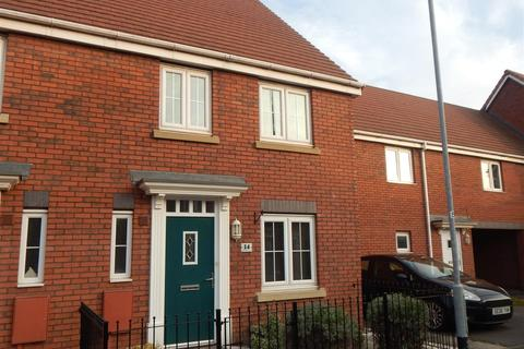 3 bedroom house to rent - Kings Sconce Avenue, Newark