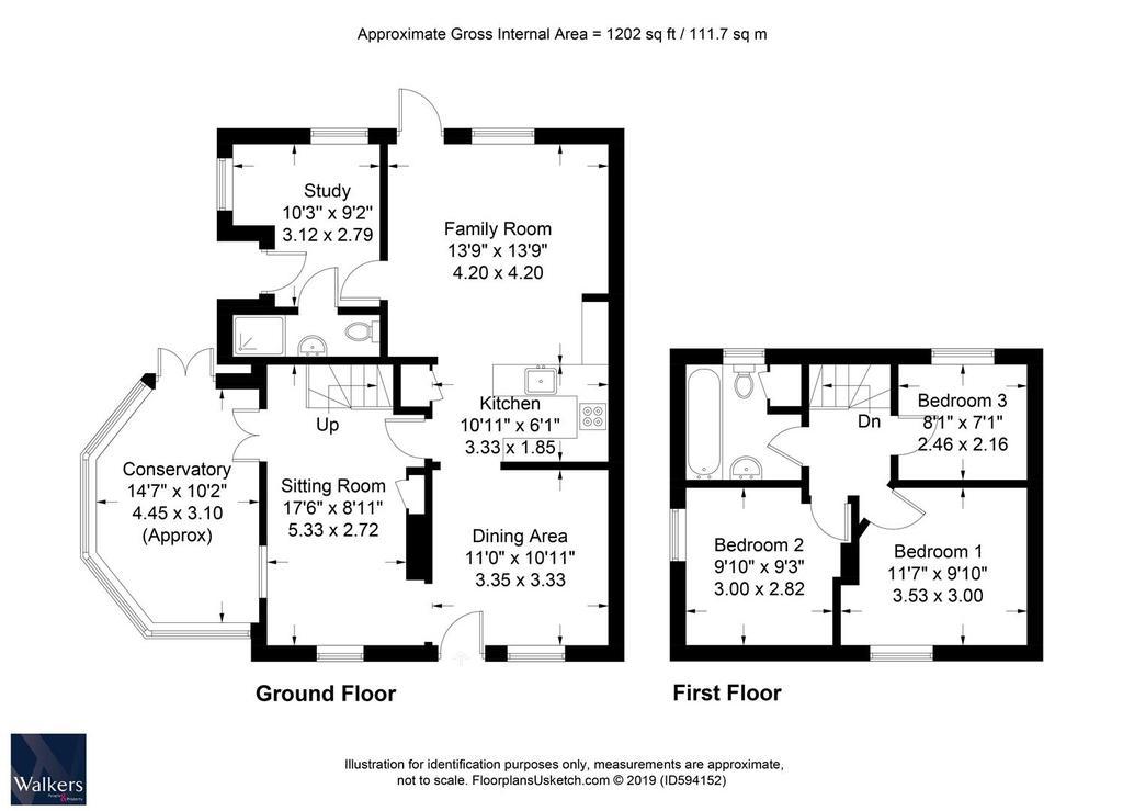 Floorplan: Final 594152 Tasle Cottage K 171019205215286 (1).j