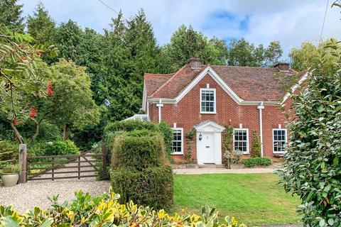 3 bedroom semi-detached house for sale - Killigrews, Margaretting, Ingatestone