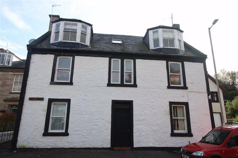 2 bedroom flat for sale - The Old Manse, Inverkip