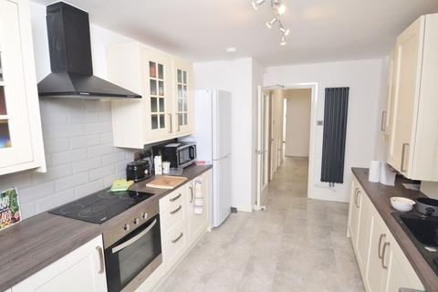 4 bedroom house to rent - Upper West Grove, Manchester