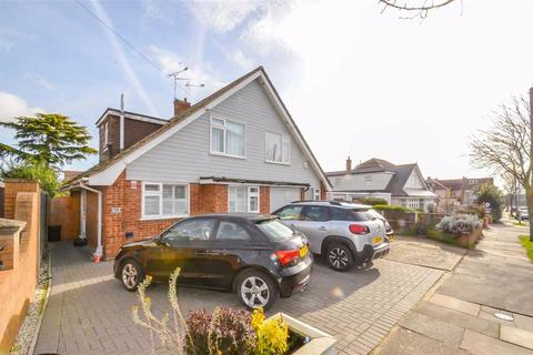 2 bedroom semi-detached house for sale - Sydney Road, Leigh On Sea, Essex