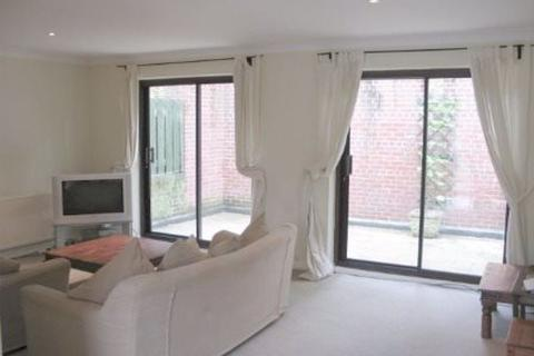 3 bedroom house to rent - Kenilworth Court, The Park