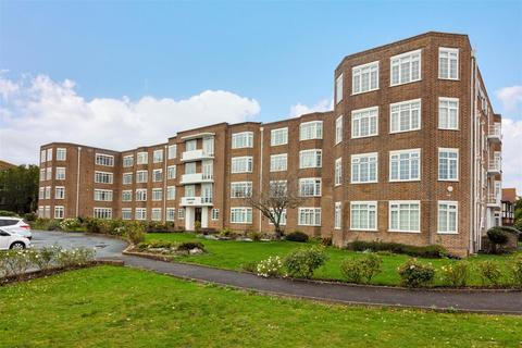 2 bedroom flat for sale - Downview Court, Boundary Road, Worthing