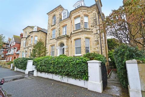 1 bedroom flat to rent - Fourth Avenue, Hove, BN3 2PL