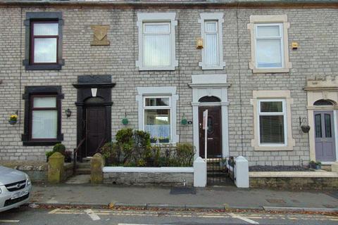 3 bedroom cottage for sale - 88 Oldham Road, Springhead, Oldham
