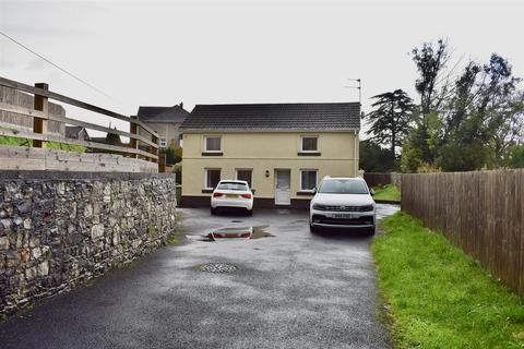 2 bedroom cottage for sale - Tirydail Lane, Ammanford