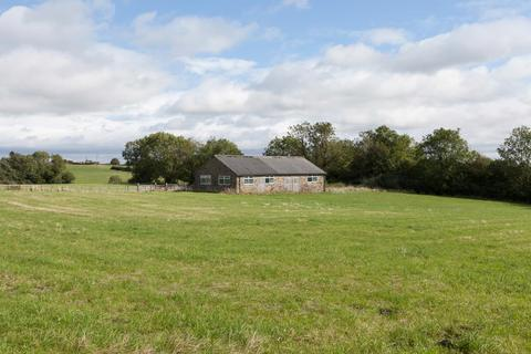Plot for sale - Main Road, Holmesfield, Dronfield