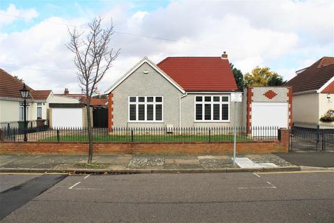 3 bedroom detached bungalow to rent - Jenton Avenue, Bexleyheath