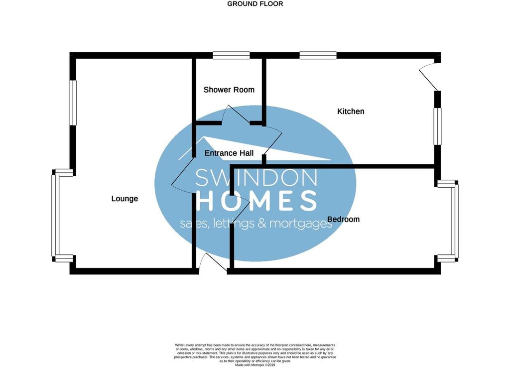 Floorplan: 366acheneymanorroad High.jpg