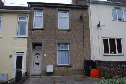 3 bedroom house to rent - Kingshill Road, Old Town