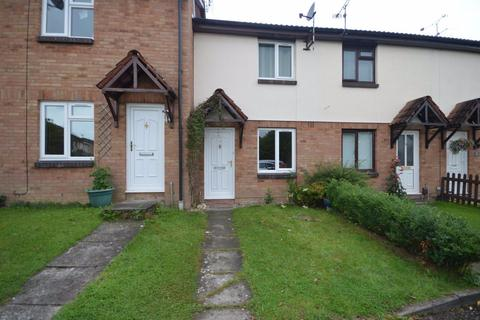 2 bedroom house to rent - Tamworth Drive, West Swindon