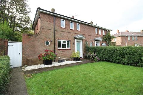 3 bedroom semi-detached house for sale - School Rd, Tettenhall Wood, WV6 8EP