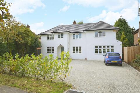 5 bedroom detached house for sale - Tadorne Road, Tadworth