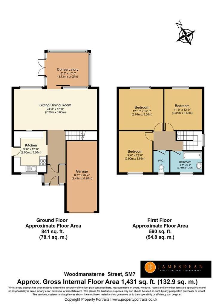 Floorplan: Moonraker floorplan.jpg