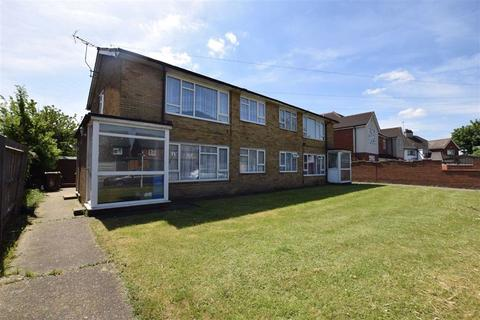 2 bedroom flat for sale - North Road, Purfleet, Essex
