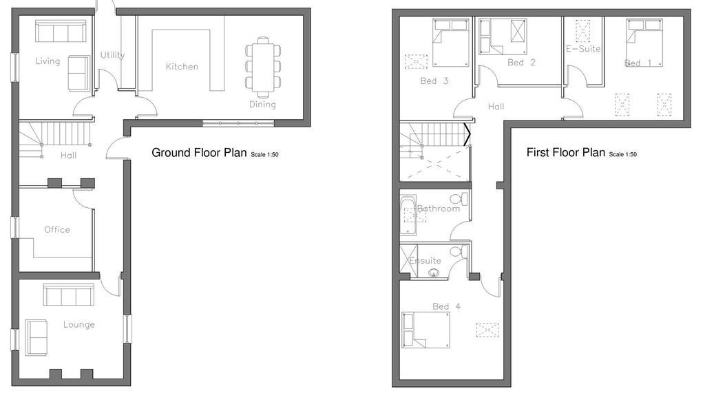 Floorplan 5 of 5: Floorplan.jpg