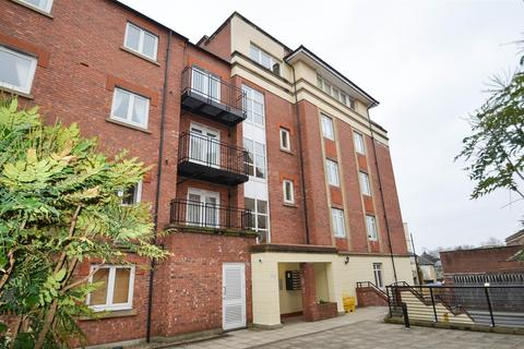 1 bedroom apartment for sale - Trafalgar House, York