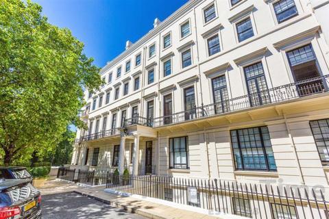 2 bedroom flat for sale - Hyde Park Gardens, Hyde Park
