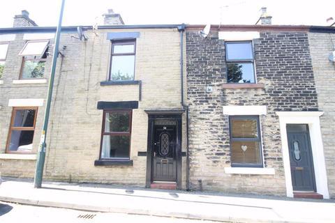 2 bedroom house to rent - Staley Road, Ashton Under Lyne