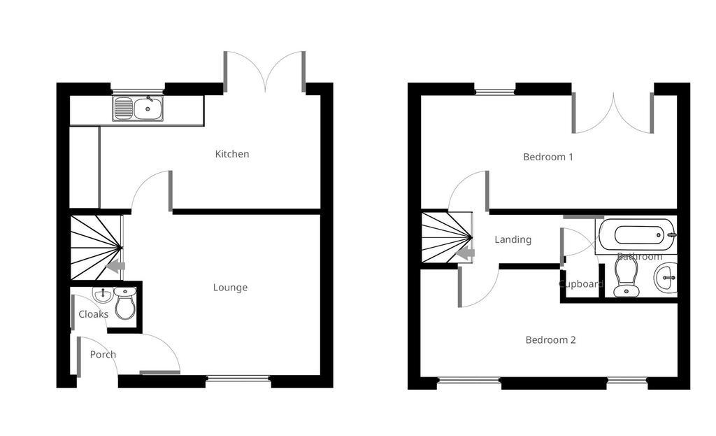 Floorplan: Tarn Cottage FP new.jpg