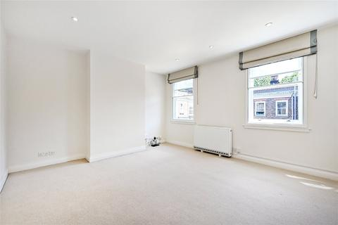 1 bedroom apartment to rent - Chester House, 19 Eccleston Place, London, SW1W