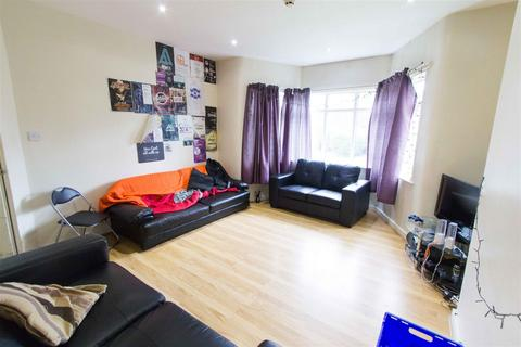 6 bedroom property to rent - 6 St Anns Lane, Burley