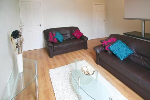 7 bedroom property to rent - 155 Cardigan Road, Headingley