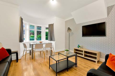 7 bedroom property to rent - 10 St Anns Lane, Headingley