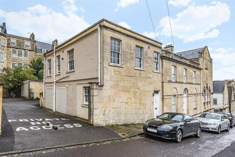 3 bedroom mews for sale - Harley Street, BATH, Somerset, BA1 2SF