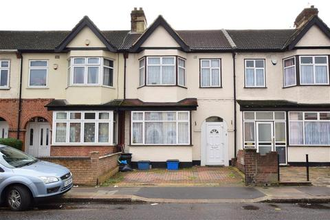 3 bedroom terraced house for sale - Meads Lane, Seven Kings, Essex